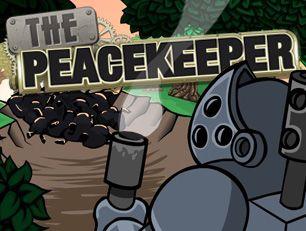 В этой игре вам придется проявить себя как опытный стратег и тактик. Это война муравьев, и вы тут царь. Так что делайте все для того, чтобы завоевать как можно больше территорий, пусть ваша колония станет самой сильной!